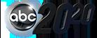 ABC-News-20-20