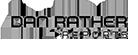 danratherreports